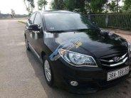 Bán ô tô Hyundai Avante đời 2015, màu đen, giá chỉ 398 triệu giá 398 triệu tại Nghệ An
