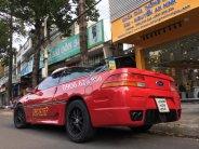 Bán Ford Probe Sport 1989 số tự động, 3 cửa, 4 chỗ giá 145 triệu tại BR-Vũng Tàu