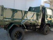 Thái Nguyên bán xe Ben Hoa Mai 3 tấn, rẻ nhất thành phố Thái Nguyên, gọi - 0984 983 915 giá 295 triệu tại Thái Nguyên