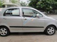 Chính chủ bán Chevrolet Spark Van sản xuất năm 2014, màu bạc giá 152 triệu tại Nghệ An