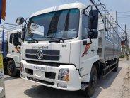 Bán xe DongFeng B170 Hoàng Huy, nhập khẩu, tải trọng 9.35 tấn giá 695 triệu tại Bình Dương