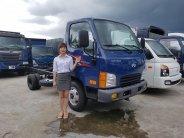 Bán xe tải Huyndai N250 đời 2018 - Tải trọng 2.4 tấn giá 514 triệu tại Bình Dương