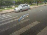 Cần bán nhanh xe Huynhdai Accent 2010, giá 165 triệu giá 165 triệu tại Tp.HCM