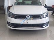 Bán Volkswagen Polo GP Sedan MT, AT, Hatchback mới 100%, giá tốt nhất giá 568 triệu tại Đắk Lắk