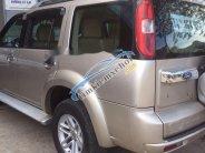 Bán Ford Everest 2009 giá cạnh tranh giá 470 triệu tại Thanh Hóa