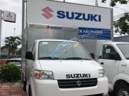 Đại lý bán xe tải trả góp Suzuki Pro tại Quảng Ninh giá 339 triệu tại Quảng Ninh