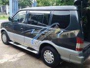 Cần bán xe Mitsubishi Jolie 2002, 119 triệu giá 119 triệu tại Tp.HCM