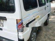 Cần bán lại xe Suzuki Super Carry Van năm sản xuất 2000, màu trắng chính chủ giá 85 triệu tại Hà Nội