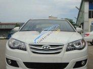 Cần bán lại xe Hyundai Avante năm 2013, màu trắng chính chủ, 370tr giá 370 triệu tại Đà Nẵng