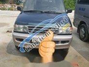 Bán Toyota Zace 1999, màu xanh dưa giá 135 triệu tại Hà Nội