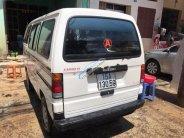 Bán lại xe Suzuki Super Carry Van 2010, màu trắng   giá 216 triệu tại Lạng Sơn