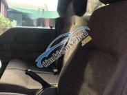 Bán xe Kia K3000S đời 2013, màu xanh lam, 235 triệu giá 235 triệu tại Thái Bình
