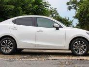 Bán Mazda 2 Sedan 1.5L 2018, trả trước 53tr nhận xe giá 529 triệu tại Hà Nội