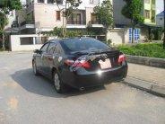 Chiến Hòa Auto bán Toyota Camry 3.5 LE đời 2008, màu đen, nhập khẩu giá 680 triệu tại Thái Nguyên