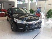 Bán xe Honda Accord 2.4L 2018 nhập khẩu- Đỉnh cao của đẳng cấp. Bán giá KM tốt, xin gọi 0969334491 giá 1 tỷ 203 tr tại Hà Nội