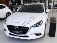 Bán xe Mazda 3 tại Lạng Sơn giá 659 triệu tại Lạng Sơn