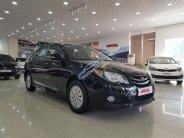 Bán xe Hyundai Avante 1.4MT đời 2013, màu đen, giá 399tr giá 399 triệu tại Hà Nội