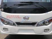 Bán Samco Felxi Ci 5.2L chính hãng giá 1 tỷ 580 tr tại Tp.HCM
