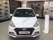 Bán xe Hyundai Grand I10 giảm giá 2018 giá 390 triệu tại Bình Phước