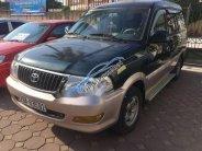 Bán Toyota Zace GL đời 2003 chính chủ giá 190 triệu tại Hà Nội