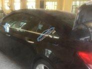 Cần bán gấp Daewoo Lacetti CDX 1.6 AT 2010, màu đen, nhập khẩu nguyên chiếc  giá 328 triệu tại Ninh Bình