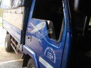 Cần bán Vinaxuki 1240T sản xuất 2007, màu xanh lam, nhập khẩu    giá 53 triệu tại Hà Nội