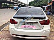 Bán ô tô Hyundai Avante đời 2012, màu trắng chính chủ, giá tốt giá 338 triệu tại Hà Nội
