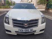 Xe Cũ Cadillac CTS 2010 giá 1 tỷ 50 tr tại Cả nước