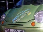 Cần bán xe Daewoo Matiz SE 2007 chính chủ, giá tốt giá 115 triệu tại Tây Ninh