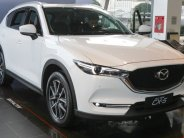 Bán Mazda CX5 2.0 2WD 2018, trả trước 90tr nhận xe giá 899 triệu tại Hà Nội