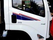Bán trả góp xe tải IZ65 gold TMB tải 2.5T động cơ isuzu thùng dài 4.3m giá cả hấp dẫn giá 430 triệu tại Hà Nội