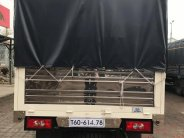 Cần bán xe IZ49 máy điện, động cơ isuzu thùng dài 4,2m tải 2.4T giá ưu đãi giá 380 triệu tại Hà Nội