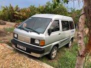 Bán Toyota Liteace KM37, xe độc và chất, giá 105 tr giá 105 triệu tại Tp.HCM