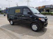Bán trả góp xe tải Van kenbo 2 chỗ 950 kg giá 214 triệu tại Bình Dương