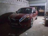 Cần bán gấp Mazda 3 sản xuất 2005, màu đỏ giá 262 triệu tại Thái Nguyên