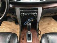 Bán Nissan Teana 2.0 AT đời 2010, màu đen, nhập khẩu nguyên chiếc  giá 525 triệu tại Hà Nội