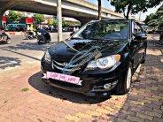 Cần bán lại xe Hyundai Avante năm 2012 màu đen, giá chỉ 345 triệu giá 345 triệu tại Hà Nội