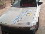 Chính chủ bán ô tô Toyota Camry đời 1986, màu trắng giá 105 triệu tại BR-Vũng Tàu