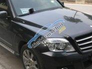 Bán Mercedes CLK Class AT năm 2009, màu đen, xe còn rất mới, xe đi hơn 6 vạn, CD 6 đĩa giá 700 triệu tại Hà Nội