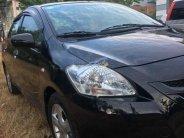 Bán xe Toyota Yaris 1.3 MT sản xuất năm 2007, màu đen, Nhập khẩu Nhật bản giá 319 triệu tại Tiền Giang