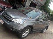 Cần bán Honda CR V 2.4 AT sản xuất năm 2010 giá 590 triệu tại Hà Nội