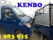 Bán xe tải Kenbo 990kg tại Hưng Yên giá 170 triệu tại Hưng Yên