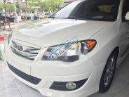 Bán Hyundai Avante AT sản xuất 2014, màu trắng còn mới, giá chỉ 455 triệu giá 455 triệu tại Hà Nội