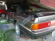 Cần bán xe Nissan Cefiro đời 1992 giá 95 triệu tại Bình Dương