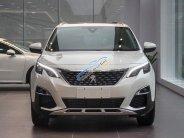 Peugeot Hải Phòng - Bán xe Peugeot 5008 xuất xứ Pháp giao xe nhanh - Giá tốt nhất. Liên hệ 0938901262 để hưởng ưu đãi giá 1 tỷ 399 tr tại Hải Phòng