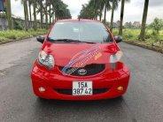 Bán xe BYD 2012 số sàn, 105 triệu  giá 105 triệu tại Hải Phòng