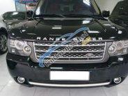 Bán xe cũ Land Rover Range Rover 5.0 AT 2010 giá rẻ giá 1 tỷ 690 tr tại Hà Nội