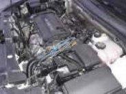 Bán ô tô Chevrolet Cruze năm 2015, màu bạc giá 420 triệu tại Cần Thơ