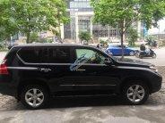 Bán Lexus GX 460 nhập Mỹ sx 2011, màu đen giá 2 tỷ 550 tr tại Hà Nội