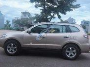 Bán Hyundai Santa Fe MLX 2.2L 2007, xe nhập giá 498 triệu tại Đà Nẵng